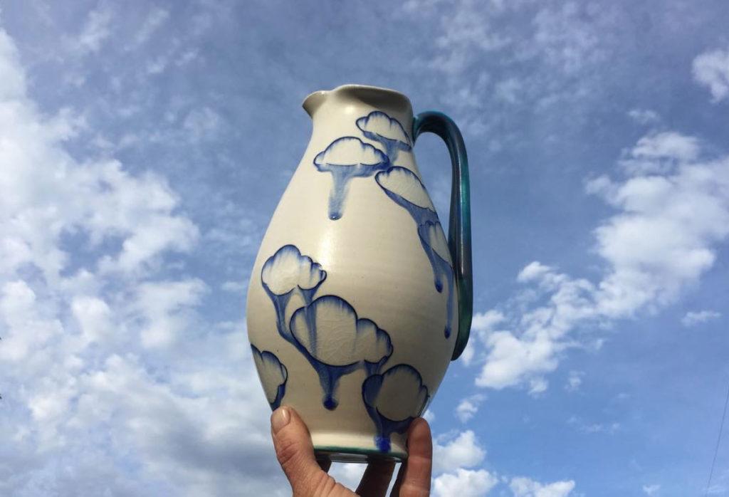 Alchemy – julia galloway ::: utilitarian pottery
